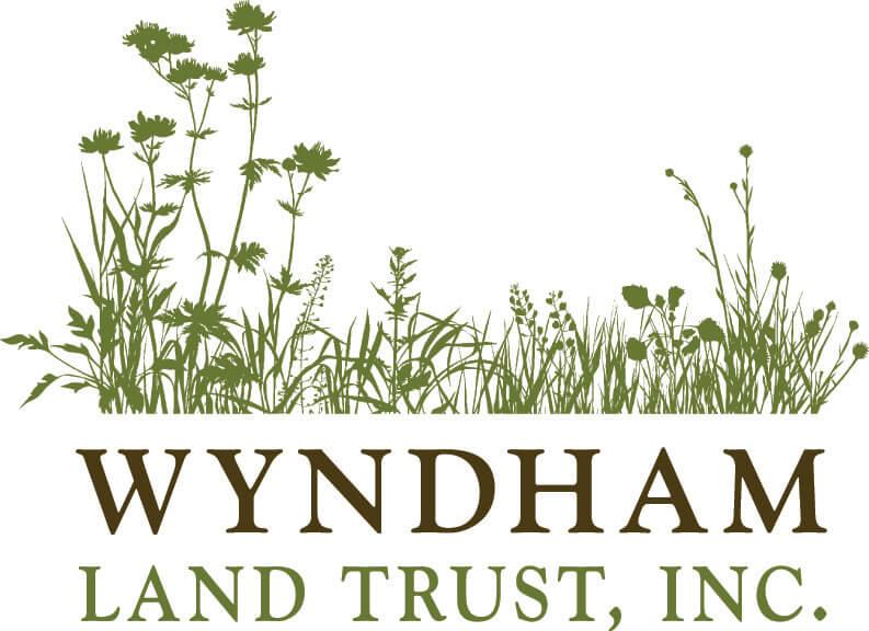 //www.wyndhamlandtrust.org/wp-content/uploads/2018/03/WLTbiglogo-1.jpg