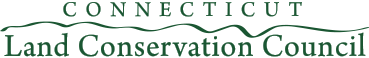 //www.wyndhamlandtrust.org/wp-content/uploads/2021/08/CLCC-logo.png