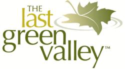 //www.wyndhamlandtrust.org/wp-content/uploads/2021/08/the-last-green-valley-logo-1120.png